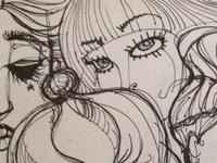 MendiSTHLM Doodle1