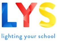 LYS – lighting your school