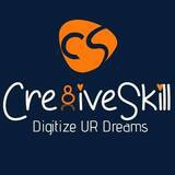 Cre8ive Skill