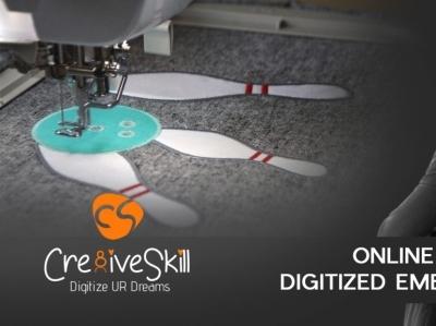 Online Custom Digitized Embroidery logodesign logo digitizing design vector logo custom computerised embroidery embroidery digitizers custom digitization in usa custom digitization in usa custom embroidery digitizing