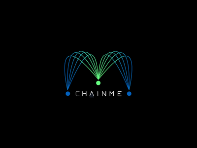 Chainme