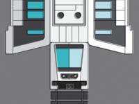 Line 4 (Budapest Metro)