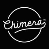 Chimera Studio