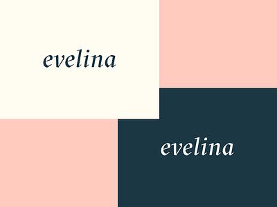 Logotype logotype design colours palette branding logo brand type colour typography bryn taylor
