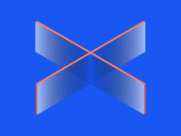 X — 36 Days Of Type