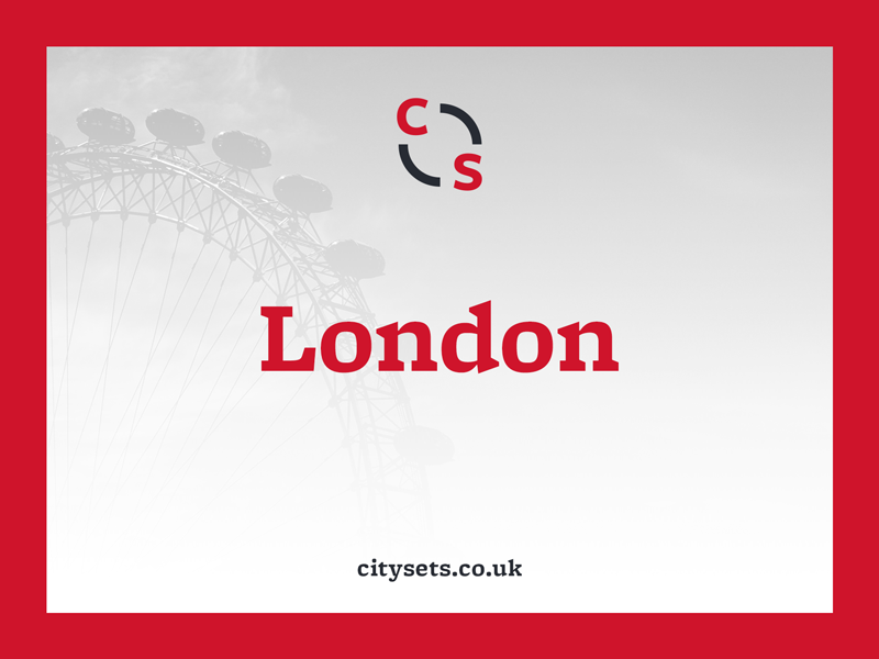 Citysets — London free icons freebie icon set brand side project bryn taylor citysets london cities travel