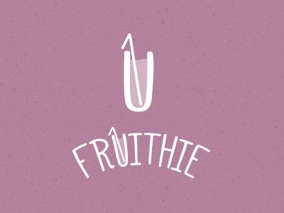 Fruithie