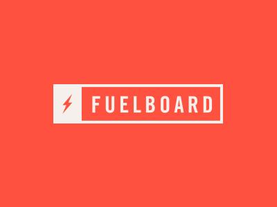 Fuelboard