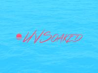UVSoaked V3