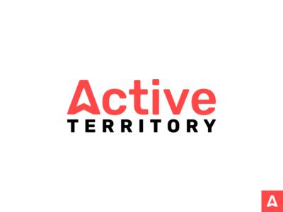 Active Territory