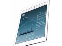 GN tablet design