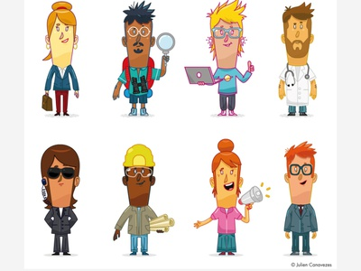 vectoriel character art mascot vectoriel character design characterdesign vector illustration art illustrator illustration illustrateur