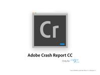 Need moar apps, Adobe