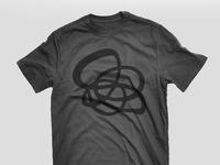 Fleck T Shirt