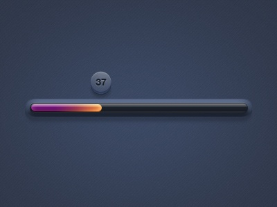 Progress Bar interface ui gui loader progress bar