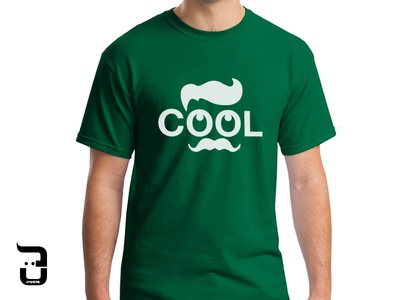 Cool! ironic hands illustrator clothing tshirt cool hairstyle black graphic design barber illustration