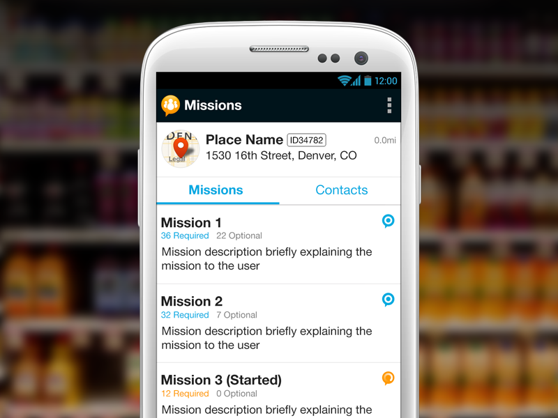 Gsc missions dribbble 2x