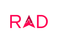 RAD: Restaurant Analytics Delivered