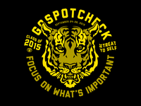 GoSpotCheck 2015 Retreat