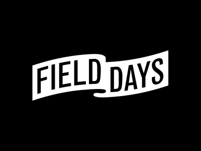 GoSpotCheck Field Days Logo