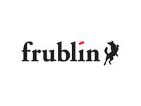 Frublin Logo