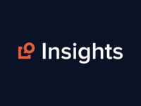 GoSpotCheck Insights Logo