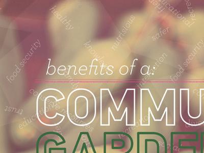 Foodsummit Poster poster food summit