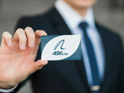 Logo ASY