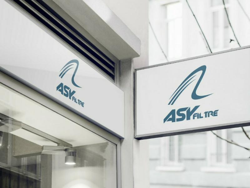 Logo ASY filtre