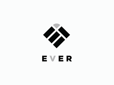 Ever Incorporated Logo