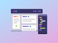 Design And Develop Smaller