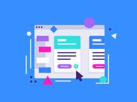 Giant List of Web Design Inspiration