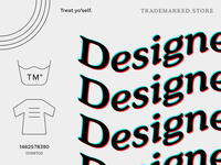 Trademark Marketing 001