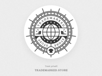 Trademark Marketing 002