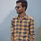 Fahim UL Haque