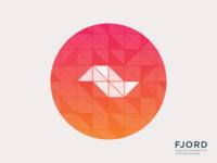 Fjord São Paulo - Studio Brand