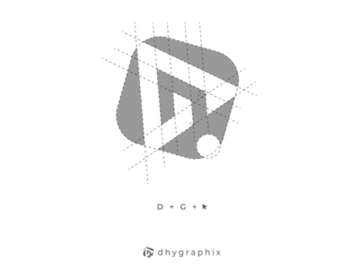Dhygraphix