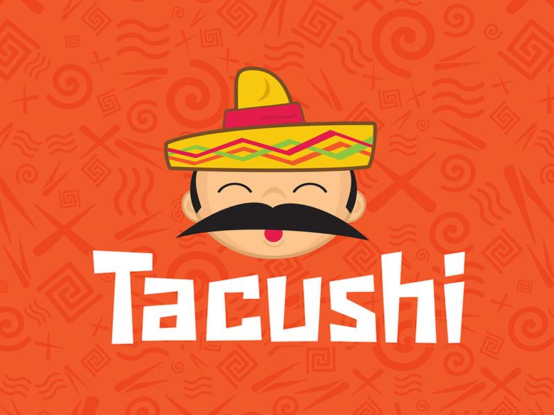 Tacushi dribbble