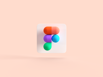 Figma 3D Icon for Mac OS Big Sur user interface interface system os icon design ui icon design ui icon ui design render wallpaper 3d illustration 3d mac os icon big sur icon big sur mac os 3d icon icon figma
