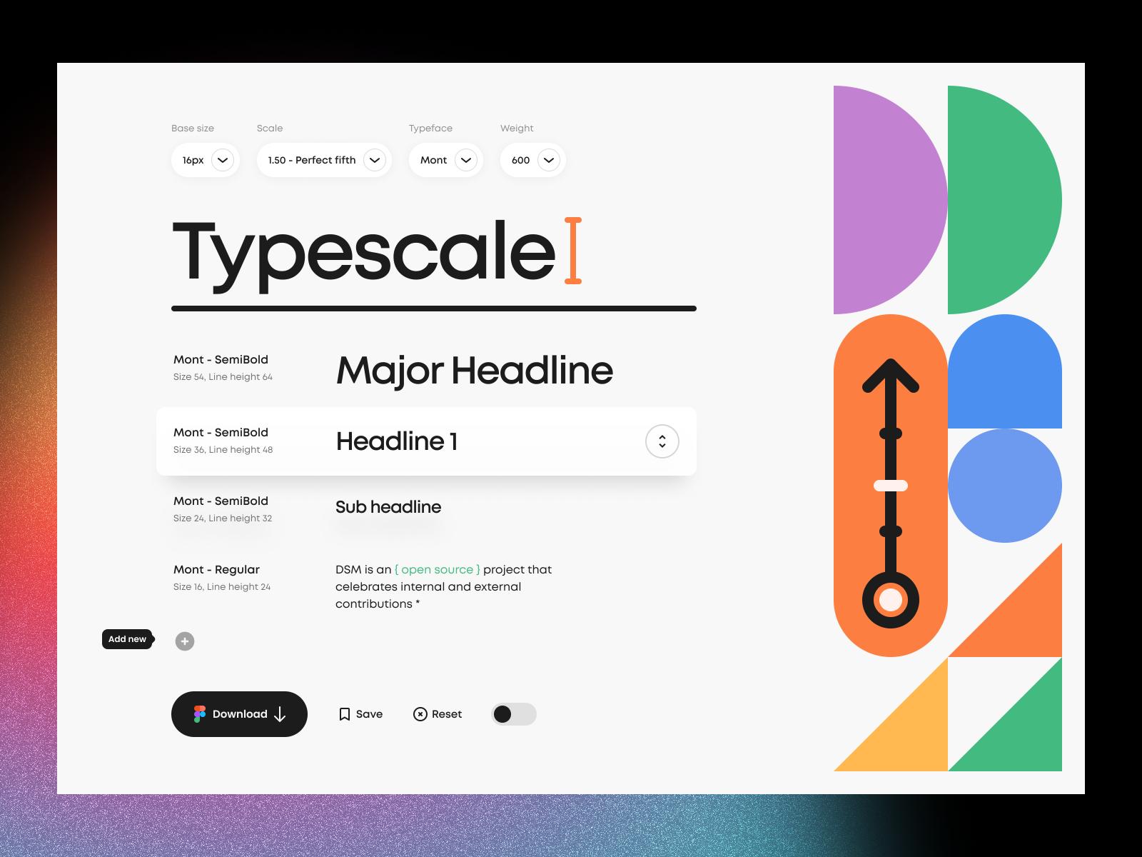 Typescale   01