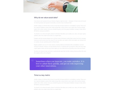 MISOCIAL - Free PSD Template promote internet free photoshop templates freebie website psd template marketing social web design psd template free template free psd