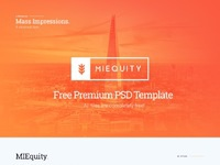 Resize miequity presentation 01 a