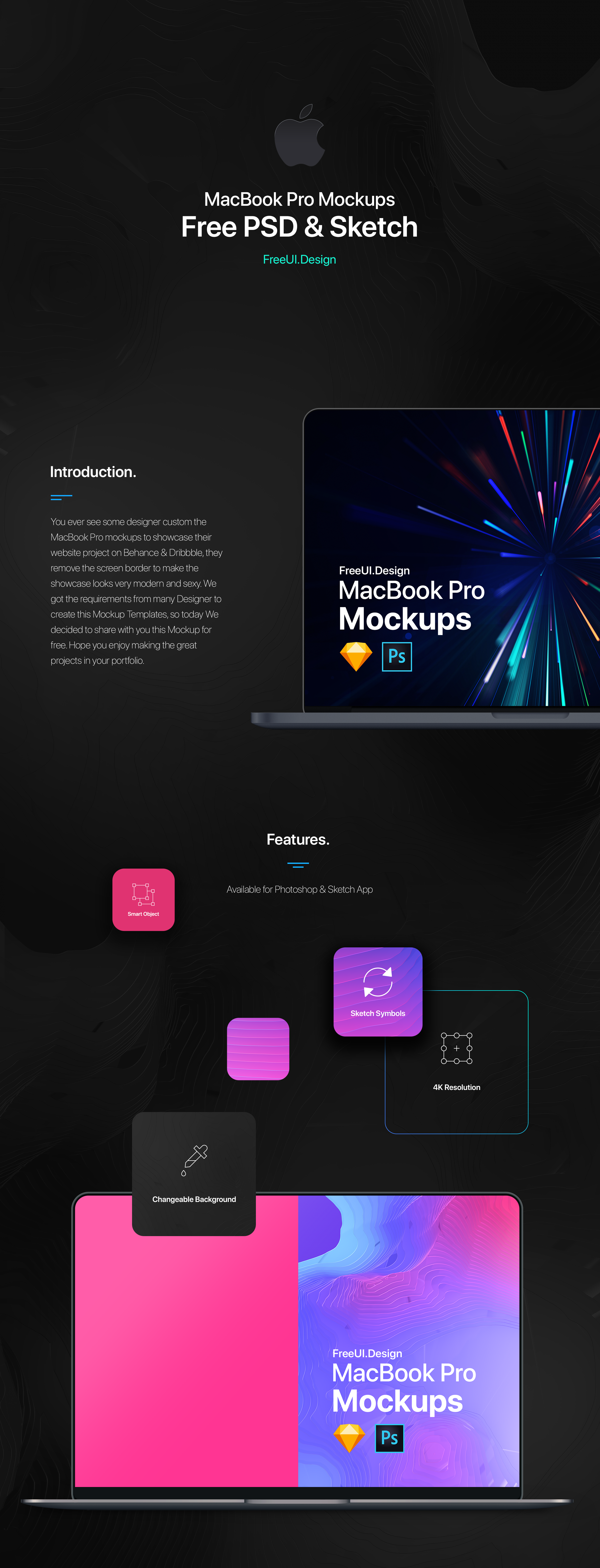 Tran Mau Tri Tam Projects Free Psd Mockup By Tranmautritam Dribbble