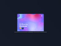 Macbook pro 01