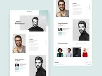 MITALENT | Client Profile