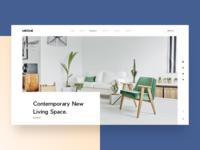MI Home | Single Project