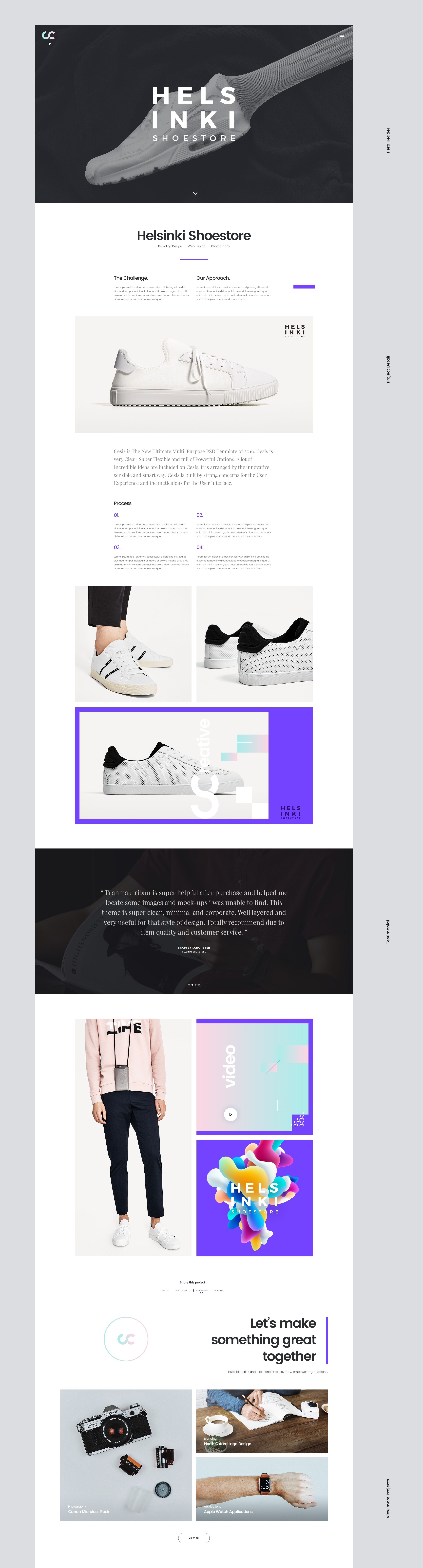 Behance 01 12   page