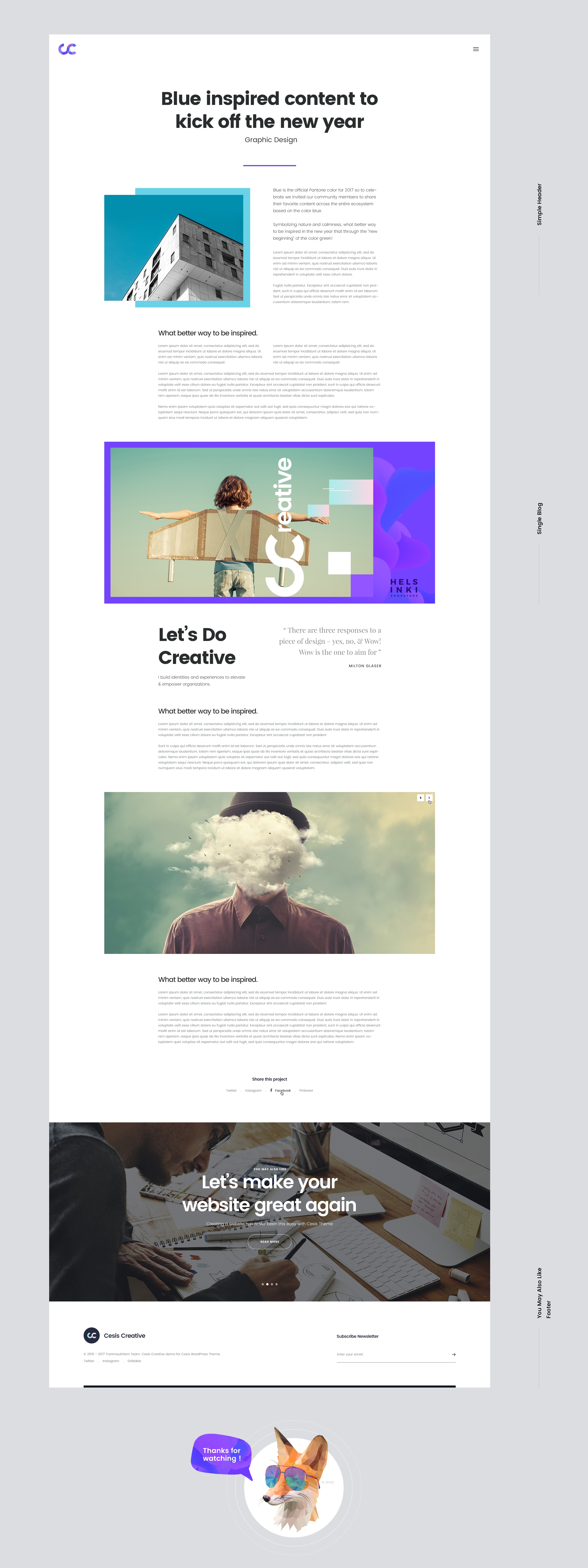 Behance 01 14   page
