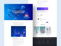 Creative Agency | Single Blog