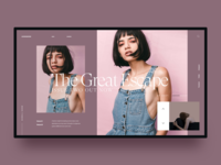 The Great Escape III :: Layout Exploration